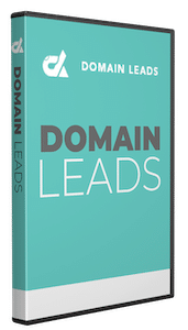 Domain Leads