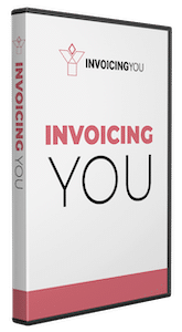 Invoicing You