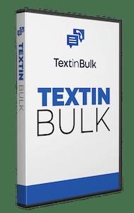 TextInBulk