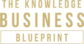 Knowledge Broker Blueprint 2.0 Review ...