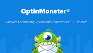 OptinMonster