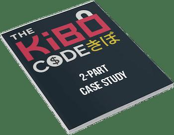 Kibo Code Case Study