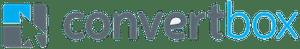 ConvertBox Logo