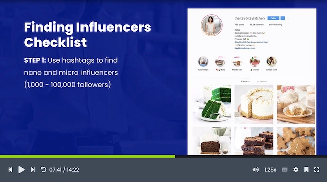 ASM12 - Module9 - Finding Influencers