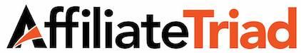 Affiliate Triad logo