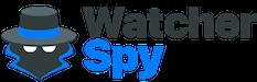 Watcher Spy Logo