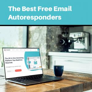 Best Free Email Autoresponder