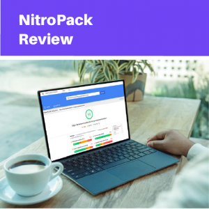 NitroPack Review