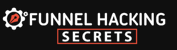 Funnel Hacking Secrets logo