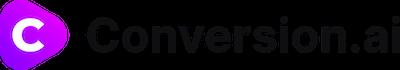 Conversion.ai logo