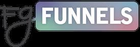 FG Funnels Logo